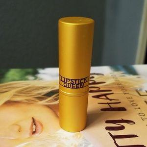 Lipstick Queen in Saint Candy